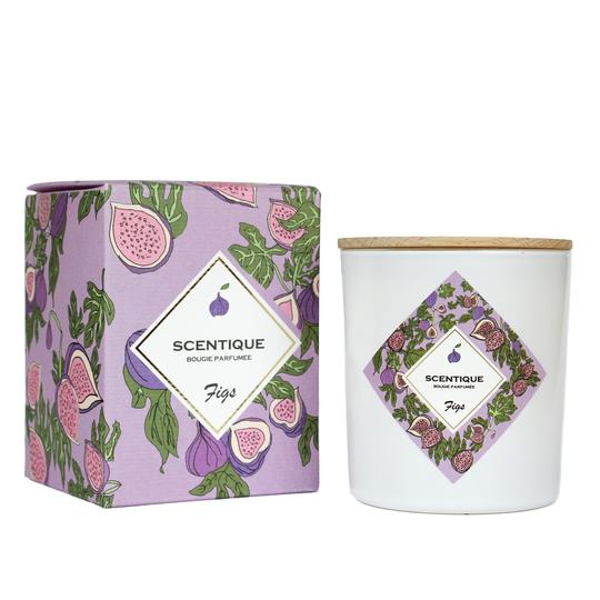 aroma-candle-figs
