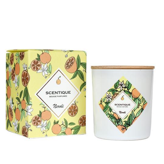 aroma-candle-neroli