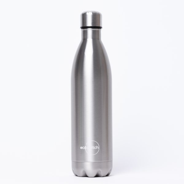Stainless Steel Bottle 750 ml